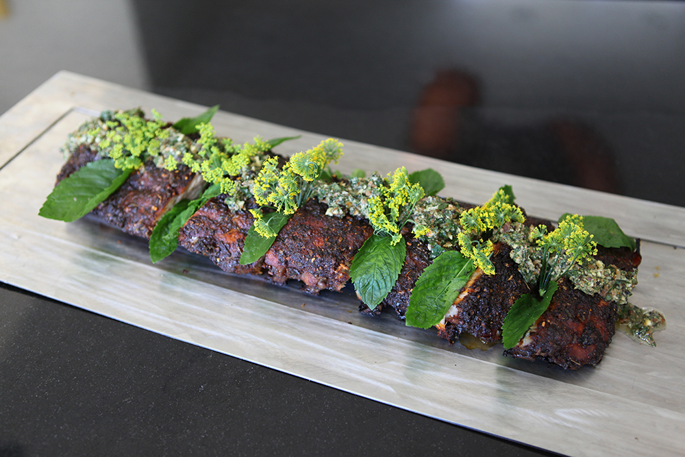 HS_No.49_Pork_Rib_Plated_IMG_4485_1000px.jpg