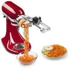 kitchenaid_spiralizer.jpg