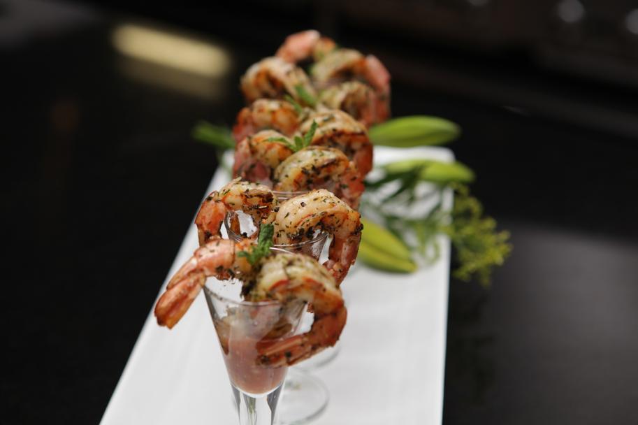 HS_Sauteed_Shrimp_Cocktail_No.75.png