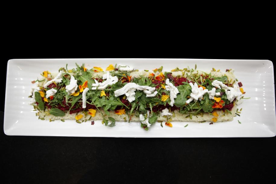 HS_Beet_cauliflower_Goat_Cheese_Salad_01.png