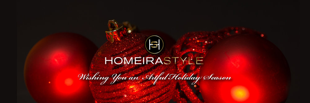 HS_Shop_Holiday_Banner.jpg