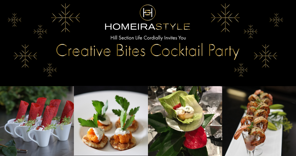 HS_Holiday_Creative_Bites_Cocktail_Party_banner.png