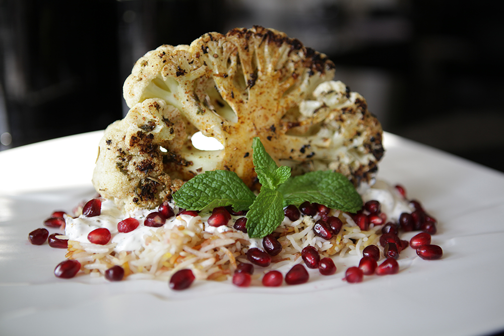 HS_Grilled_Cauliflower_No.40_01_IMG_1953.jpg