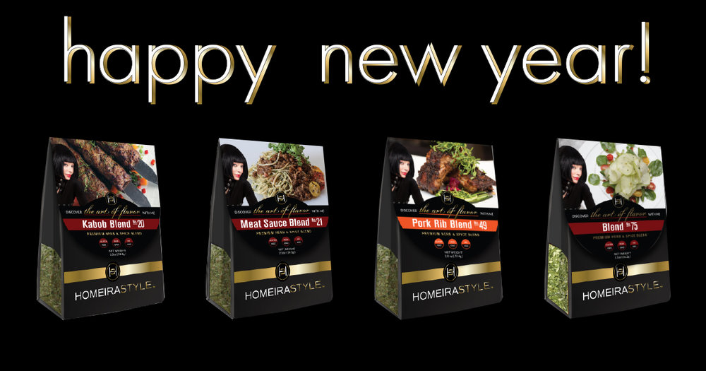 happy new years delicious deals continue in january