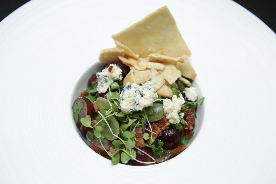 HS_Bacon_Cambozola_Grape_Salad.png