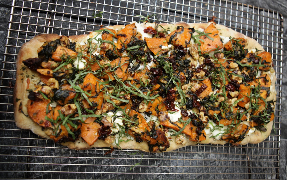 HS_Sweet_Potato_Spinach_Walnut_Pizza_No75.png