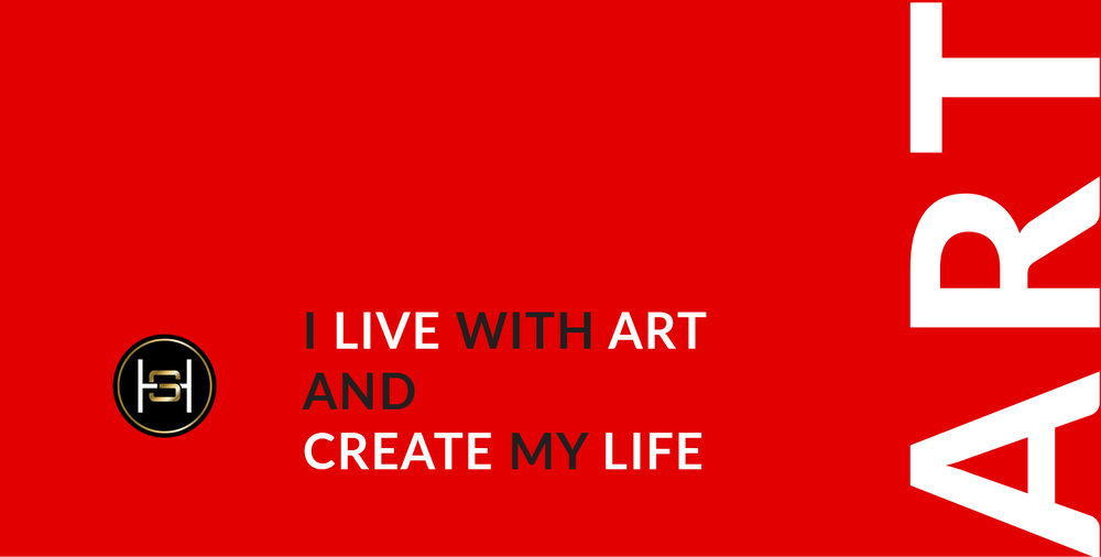 HS_QOTD_Live_with_Art_Create_my_LIFE_1000px.jpg