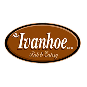Ivanhoe Pub & Eatery