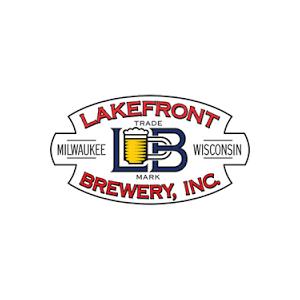 RCC_Brewfest__0013_Lakefront.jpg