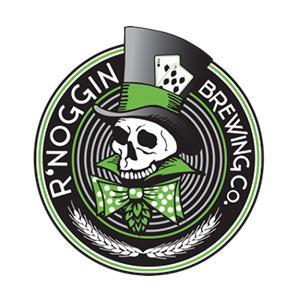 R'Noggin Brewing Company
