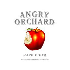 RCC_Brewfest__0020_Angry_Orchard.jpg