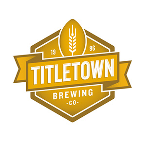 RCC_Brewfest__0025_Titletown.jpg