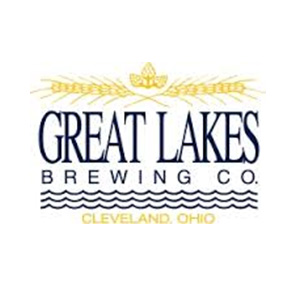 RCC_Brewfest__0016_Great_Lakes.jpg