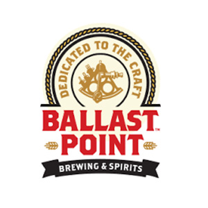 RCC_Brewfest__0019_Ballast_Point.jpg