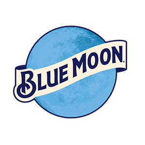 RCC_Brewfest__0017_Blue_Moon.jpg