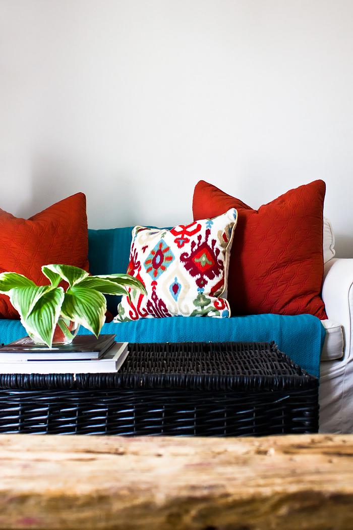 Interiors_LivingRoom.jpg