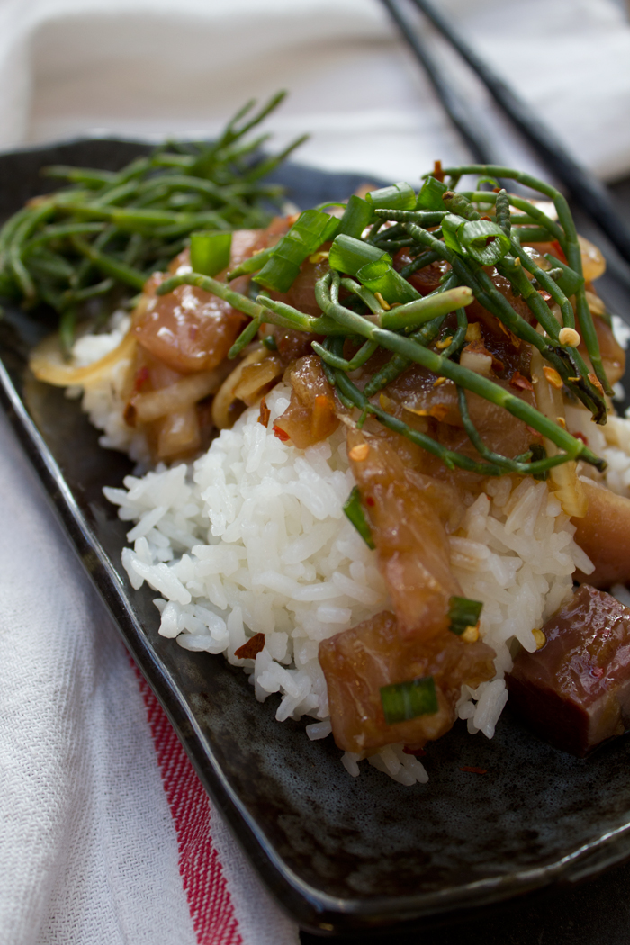 Food_Poke.jpg