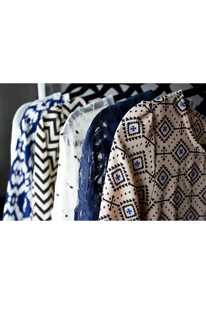 Wardrobe_FashionChallenge.jpg