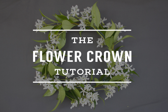 FlowerCrown_tutorial1_PlanqStudio.jpg