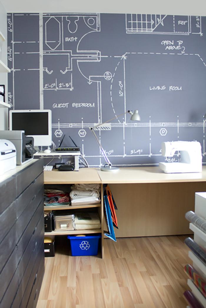 Interiors_Studio4.jpg