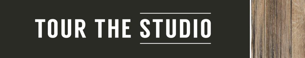 StudioTour-02.png