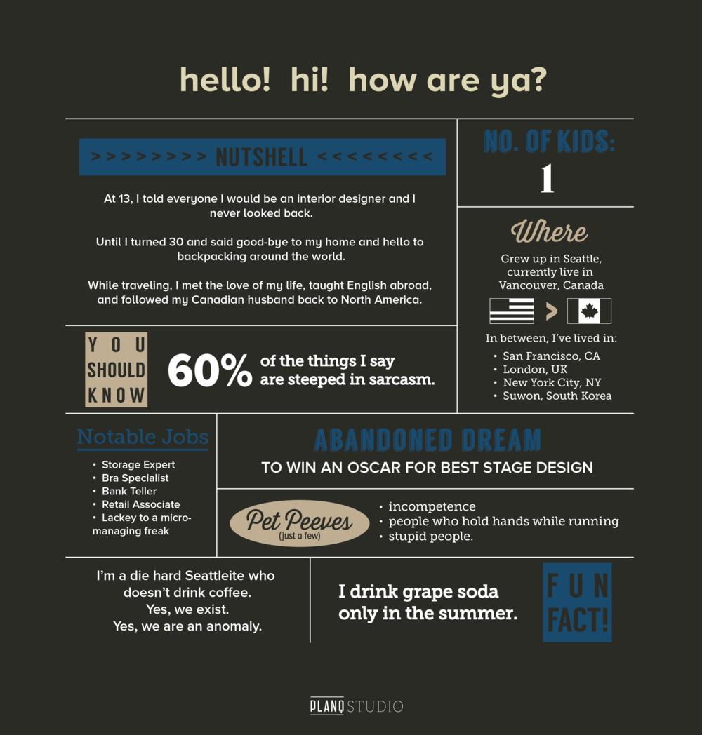 PlanqStudio_Infographic.png