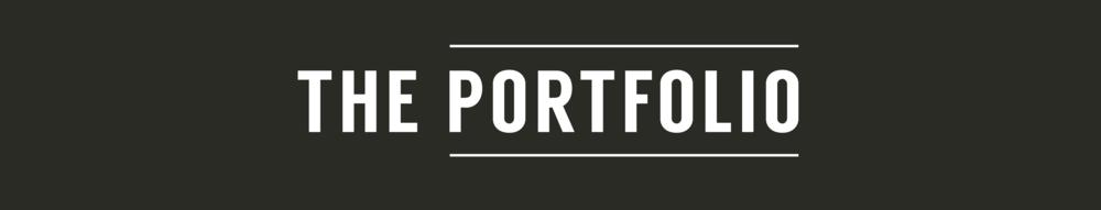 Portfolio_Banner.png
