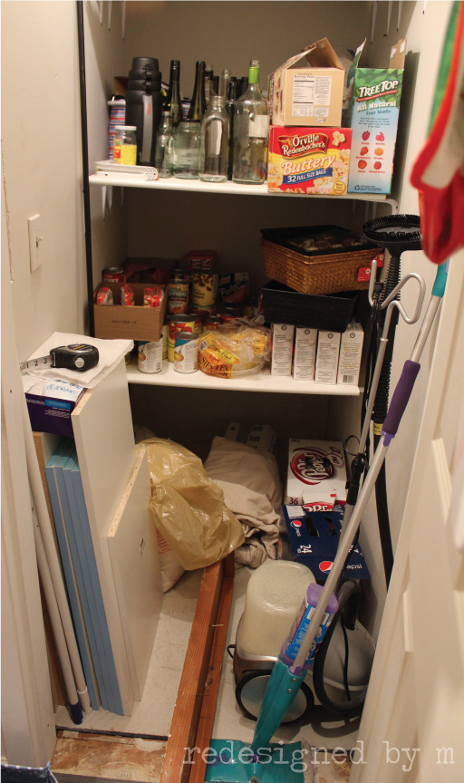 Pantry-Reveal_before-2