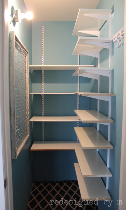 Pantry-Reveal_before_shelves