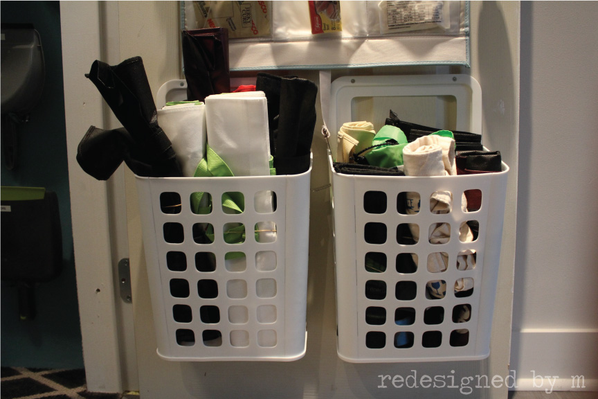 Pantry-Reveal_reusable-bags
