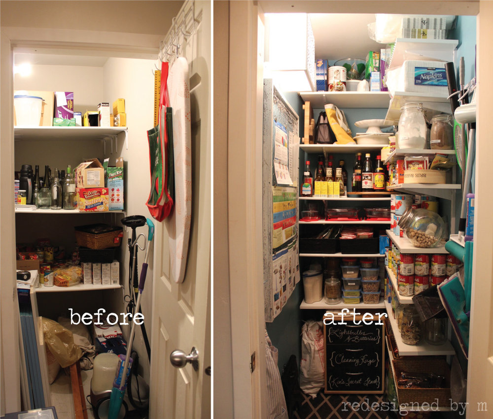 Pantry-Reveal_before-after