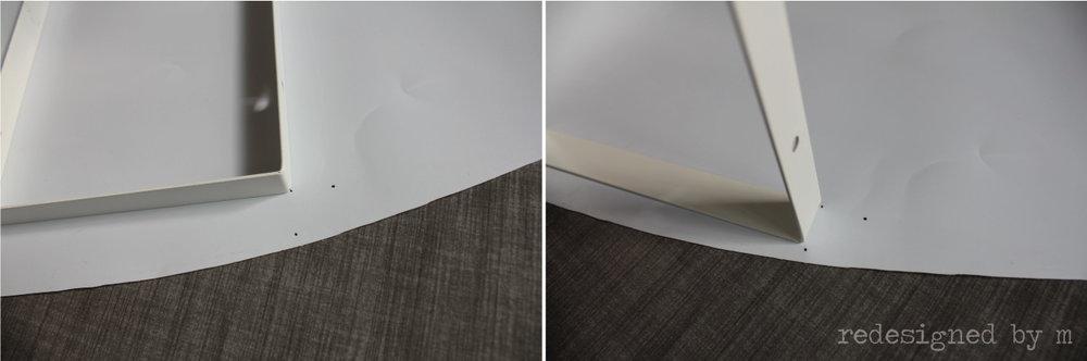 Pantry-Light_shade-pattern