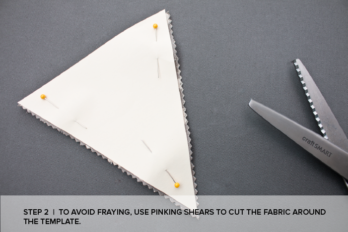 Bunting_tutorial-02.png