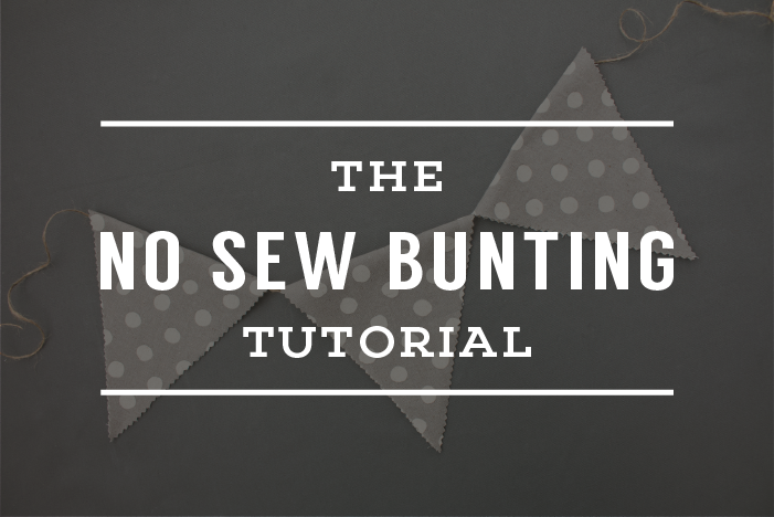 Bunting_tutorial-07.png