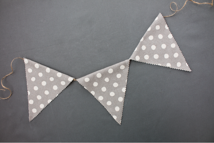 Bunting_tutorial-06.png