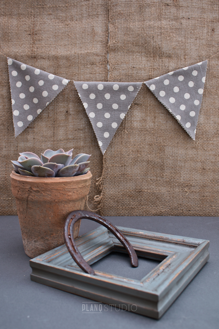 Bunting_final