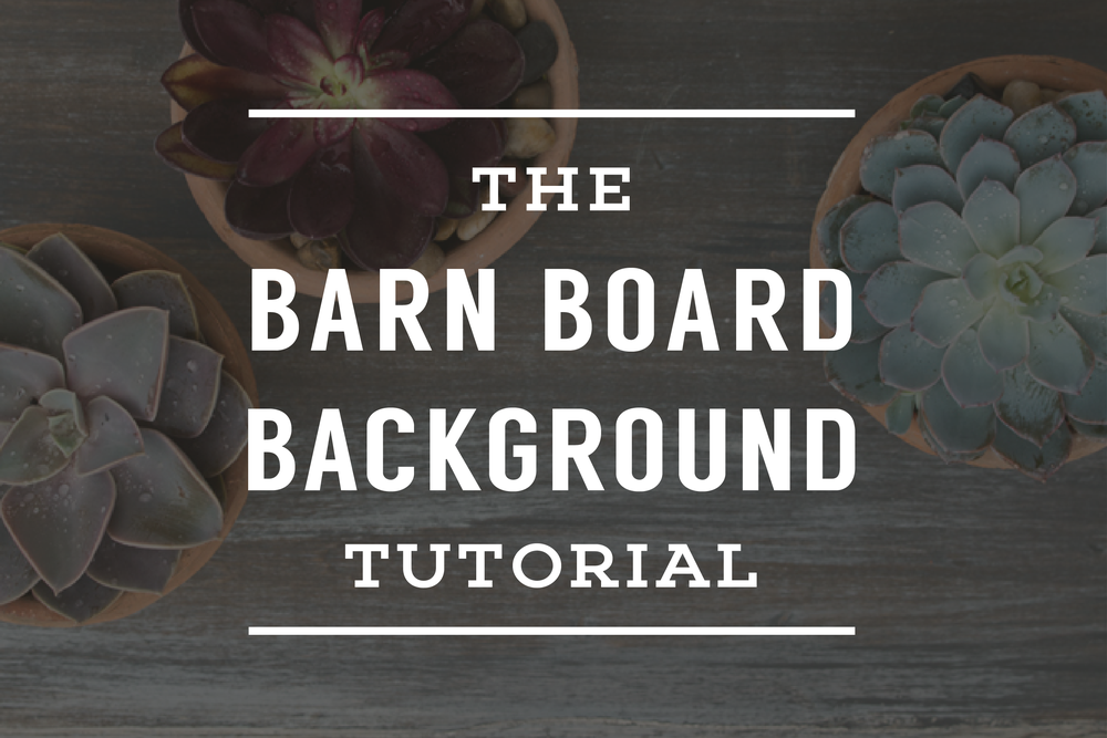 Barnboard_tutorial-07.png