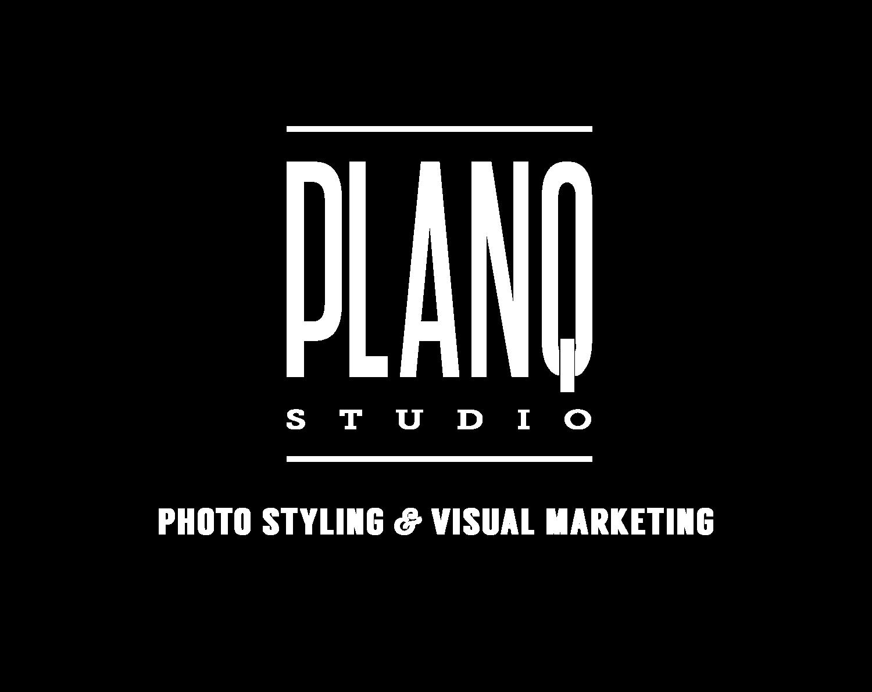 How to make a flower crown planq studio planq studio izmirmasajfo