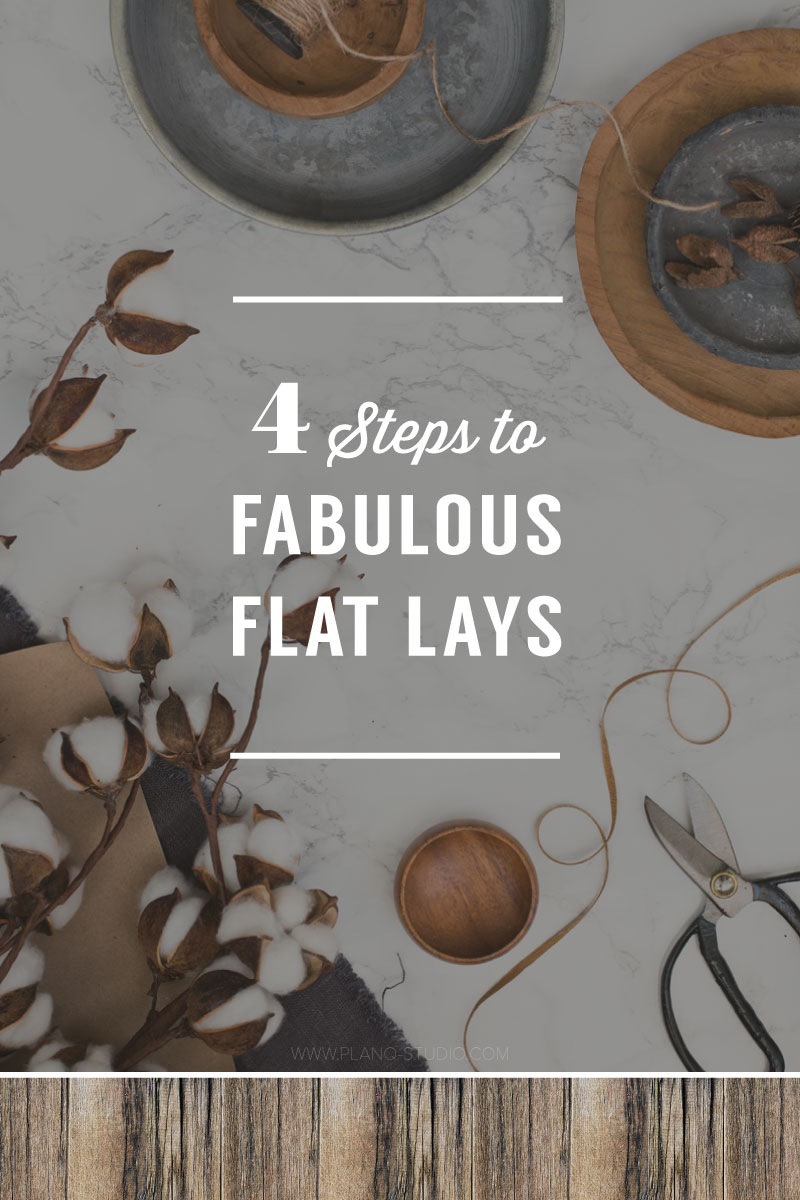 4-Steps-Fabulous-Flat-Lays-Workshop.jpg