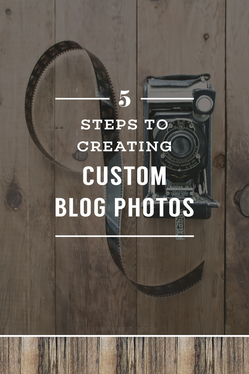 Custom-Blog-Photos_title.jpg