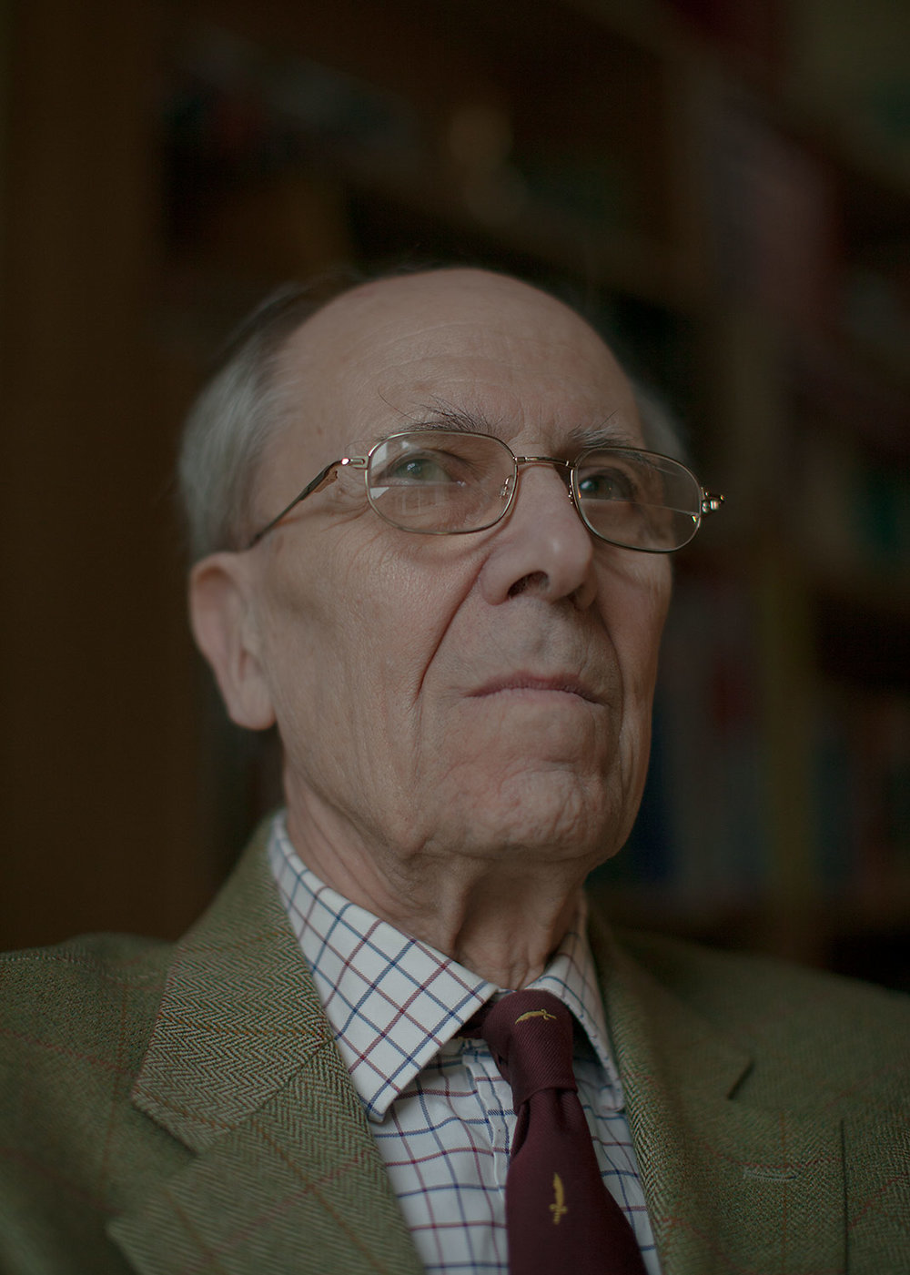 norman-tebbit-.jpg