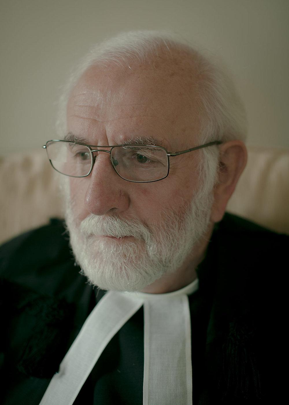 reverend-john-dunlop-.jpg