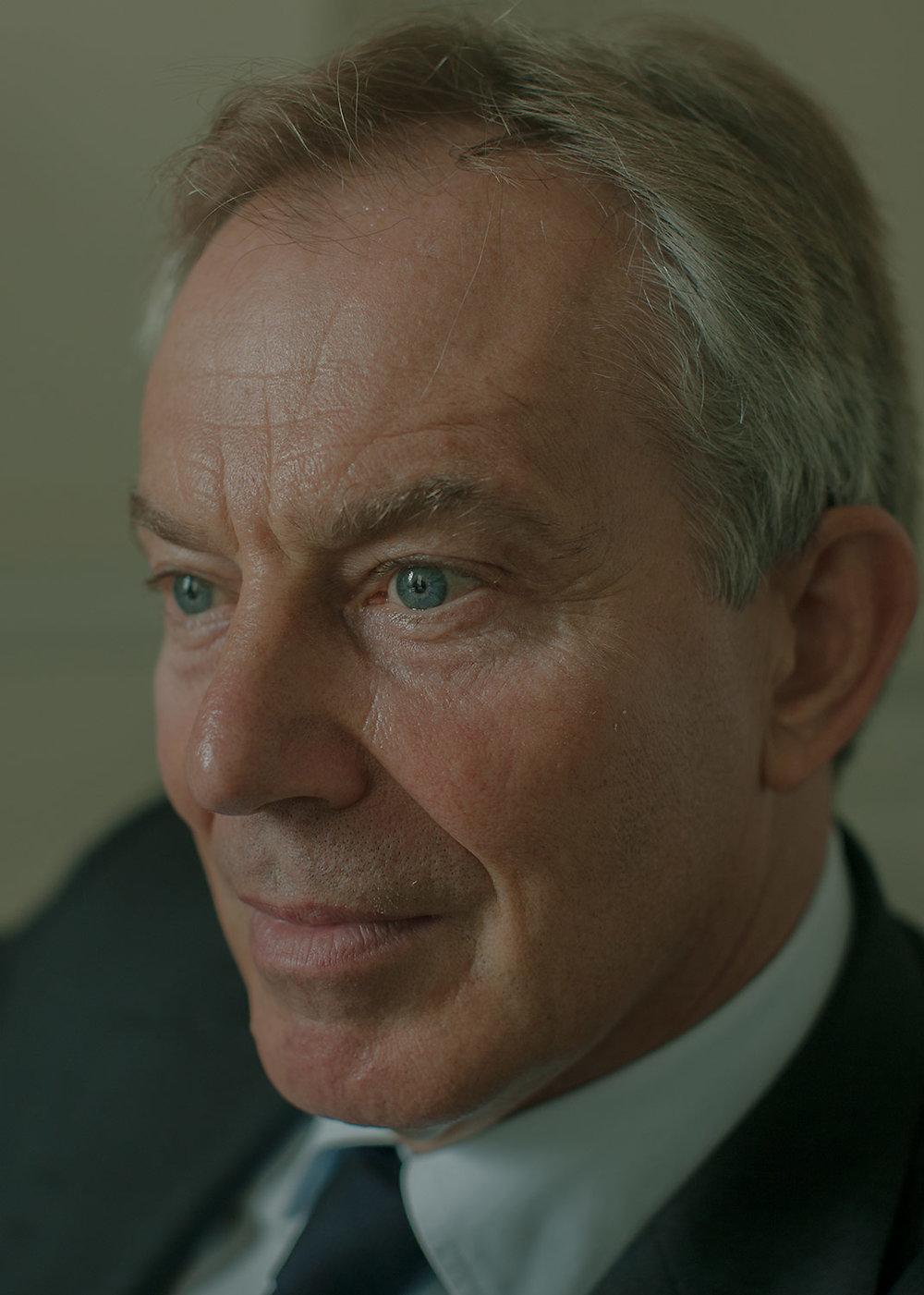 tony-blair-.jpg