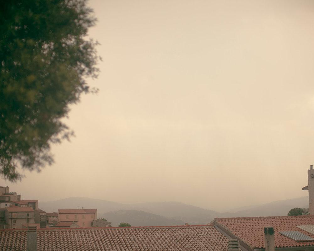 still-here-film-036.jpg