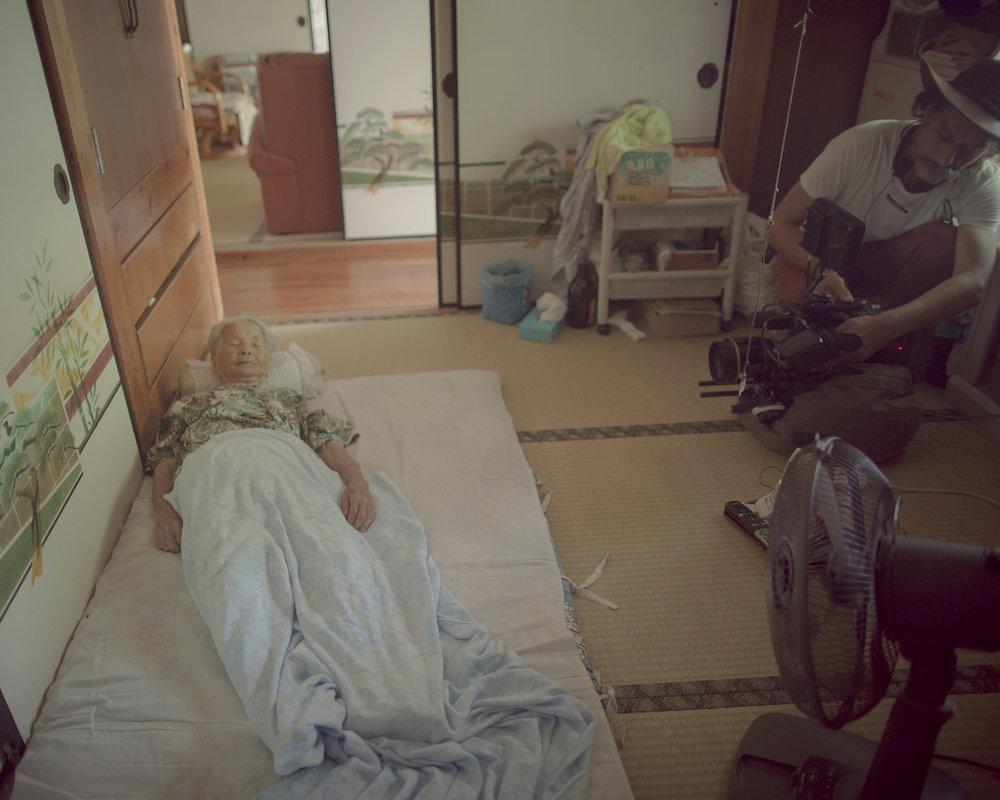 still-here-film-041.jpg