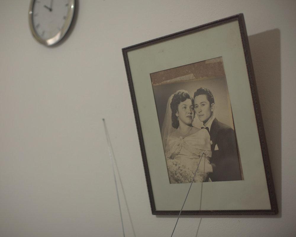 still-here-film-085.jpg