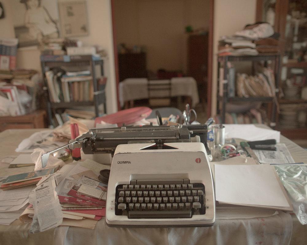 still-here-film-090.jpg