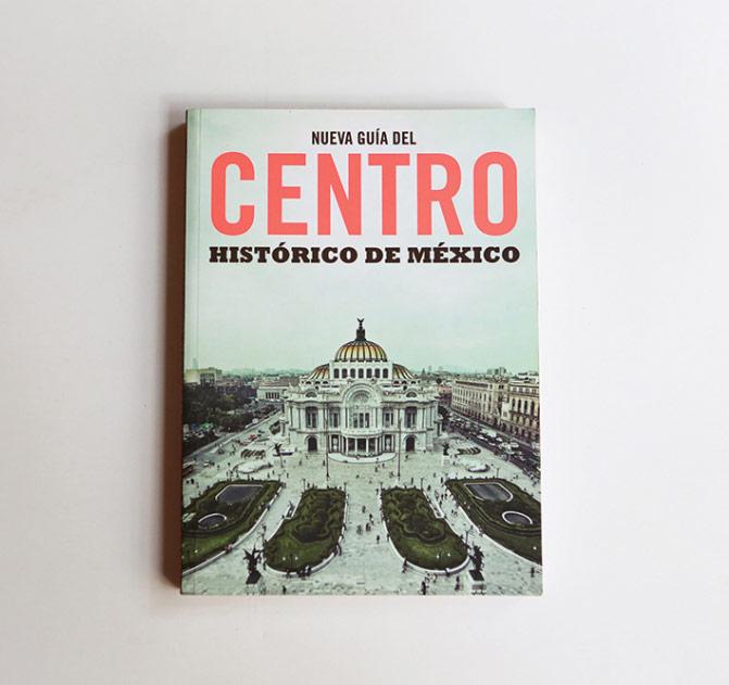 phoebe-theodora-mexico-city-3.jpg