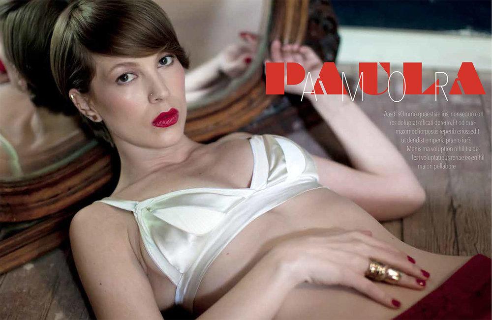 paula-amor-phoebe-theodora-1.jpg