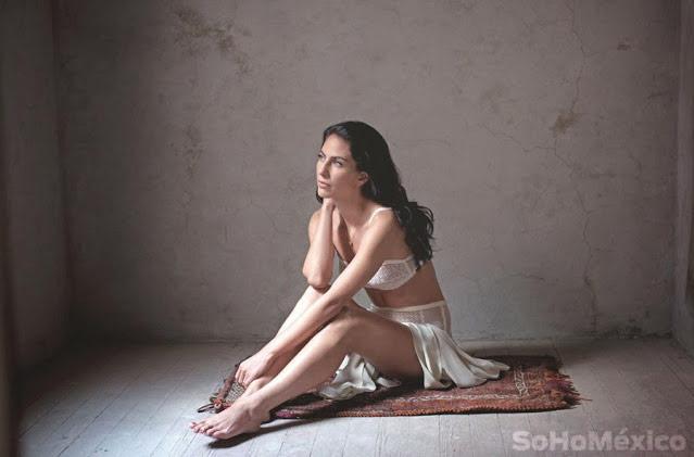 alejandra-adame-phoebe-theodora-2.jpg